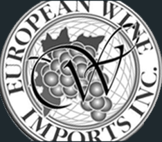 European Wine Imports Contact Us