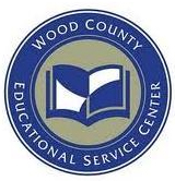Wood County EdSvCtr